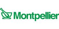 Montpellier-200x100