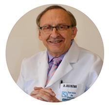 dr_waitmann