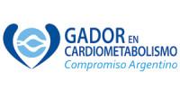 gador_en_cardiometabolismo_300x150-200x100