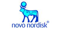 novo_nordisk-200x100