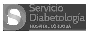 Diabetes Hospital de Cordoba