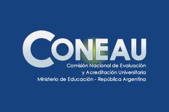 coneau1