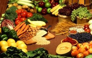 Dieta-Rica-em-Fibras