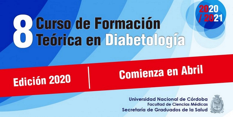 8_Posgrado_Diabetes_2020- listo