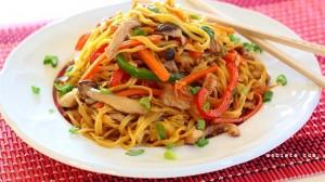 tallarines-chinos-verdura-01-680x380