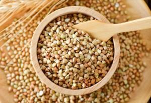 Cómo-se-cocina-el-trigo-sarraceno